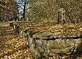 Stróżówka, cmentarz wojenny nr 97 (HB8).jpg