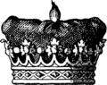Ströhl-Rangkronen-Fig. 17.png