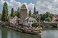Straßburg - panoramio (47).jpg
