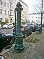 Straßenbrunnen3 Pankow Hallandstraße (1).jpg