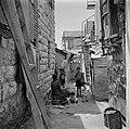 Straatbeelden Jeruzalem (3117649015).jpg