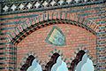 Stralsund, Rathaus, 05 (2012-01-26) by Klugschnacker in Wikipedia.jpg