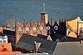 Stralsund, Rathaus (2011-04-09), by Klugschnacker in Wikipedia.jpg