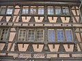 Strasbourg, 8 rue dAusterlitz.JPG