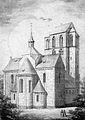 Strasbourg-Ancienne église Saint-Etienne (3).jpg