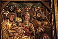 Strasbourg Cathedral - Adoration of Magi - Detail (4).jpg
