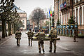 Strasbourg opération Sentinelle 20 janvier 2015.jpg