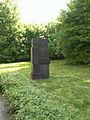 Strasse der Skulpturen-041-steinbrenner.JPG