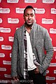 Streamy Awards Photo 1337 (4513939870).jpg