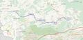 Streckenkarte Bachbahn.png