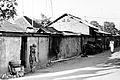 Street Scene (Imagicity 1260).jpg