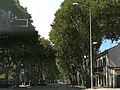Street in Pula 20.jpg