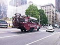Streets in Boston 01.jpg