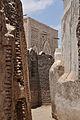 Streets of Zabid (8683416670).jpg