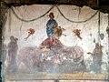 Strolling Pompeii (7238691398).jpg