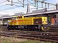 Strukton Rail 303007 G1206 Demi.jpg