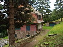 Alsace Villas D Exceptions A Vendre