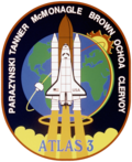 Sts-66-patch