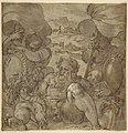 Study for the Allegory of San Gimignano and Colle Val d'Elsa MET DP812308.jpg
