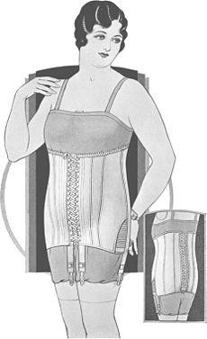 Spirella Catalogue (1933)/73 - Wikisource, the free online ...