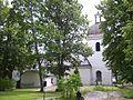 Styrstads kyrka, den 15 juli 2007, bild 36.jpg