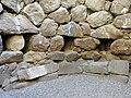 Su Nuraxi de Barumini Bastion 15.jpg