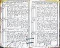 Subačiaus RKB 1827-1836 mirties metrikų knyga 042.jpg