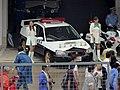 Subaru IMPREZA WRX STi (GH-GDB) used as Mie preference police car.jpg