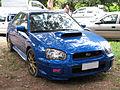 Subaru Impreza WRX STi 2005 (15760010326).jpg
