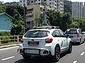 Subaru XV here (company).jpg