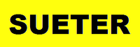 Sueter Completo Logo.png