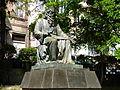 Sulkhan-Saba Orbeliani statue.jpg