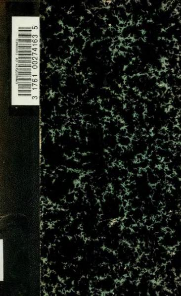 File:Sully Prudhomme - Réflexions sur l'art des vers, 1892.djvu