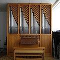 Sulzbach-Rosenberg Berufsfachschule für Musik Orgel.jpg