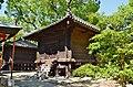 Sumiyoshi-taisha, Minami-takakura.jpg