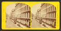 Summer Street from Washington Street, from Robert N. Dennis collection of stereoscopic views 2.png