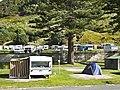 Summer campers at Mount Manganui.jpg