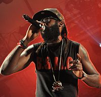 Summerjam 20130705 Tarrus Riley DSC 0381 by Emha.jpg
