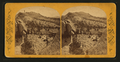 Summit of Mt. Hoffman, from Robert N. Dennis collection of stereoscopic views.png
