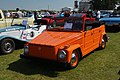 Sunburg Trolls 1973 Volkswagen Thing (36931729471).jpg