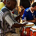 Sunday Drum Circle (4676809653).jpg