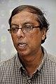 Sunil Gupta - Kolkata 2015-07-17 9329.JPG