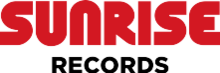 Sunrise Records logo.png