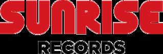 Sunrise Records (retailer)