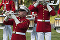 Sunset Parade 150526-M-DG059-021.jpg