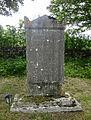 Suntaks gamla kyrka 1485 gravsten.jpg