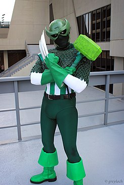 Super-Adaptoid (11419938264).jpg