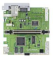 Super-Nintendo-1Chip-Motherboard-Top-Flat.jpg