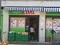 Super Coal.jpg