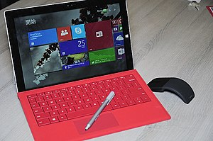 Surface Pro 3 with accessories.jpg